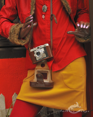 dummy, fotografía, maniquí, mannikin, mujer, photography, woman