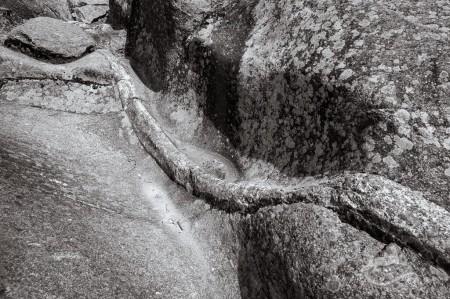 España, Sanabria, Spain, Zamora, piedra, stone