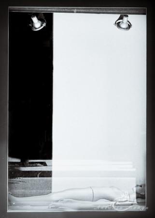 dummy, maniquí, mannikin, mankin, mannequin, window, ventana