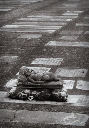 Cementerio, Madrid, boy, child, escultura, funeral, funeraria, grave, niño, sculpture, sepulcher, sepulcro, tomb, tumba