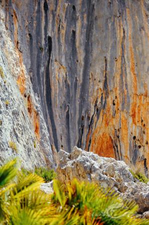 Alicante Alacant Spàin España, Alicante Alacant Spàin España Bernia, landscape, paisaje, roca rock montaña mountain sierra